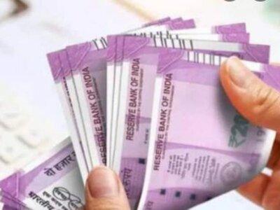 SBI अपने ग्राहकों को मुफ्त में दे रहा 2 लाख का बीमा, इस सरकारी स्कीम में मिलेगी यह सुविधा