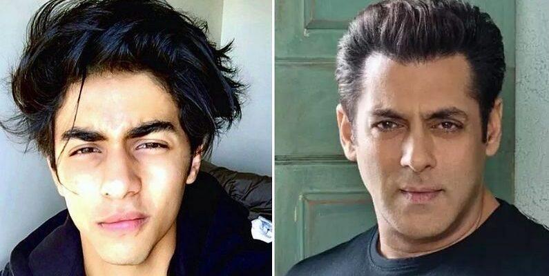 सलमान खान को 'हिट एंड रन' केस में वकील अमित देसाई ने दिलवाई थी रिहाई, अब की शाहरुख खान के बेटे आर्यन की पैरवी