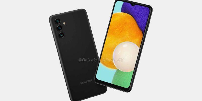 50MP कैमरा के साथ आएगा Samsung Galaxy A13 5G फोन! स्पेसिफिकेशन, कीमत और रेंडर्स हुए लीक