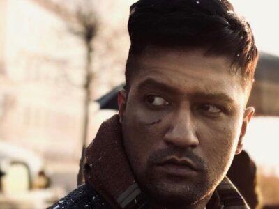 Sardar Udham Review : विक्की कौशल के करियर की है बेस्ट फिल्म, शूजीत सरकार ने फिर जीता दिल