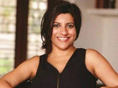 Secretly Married ! - रणवीर सिंह की फिल्म गली बॉय की डायरेक्टर जोया अख्तर ने की गुपचुप शादी? जानें कैसे हुआ खुलासा