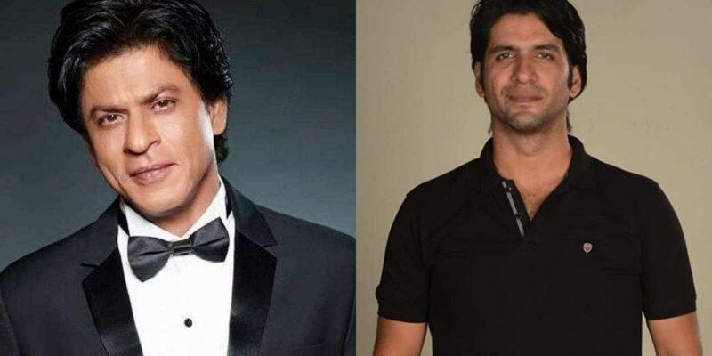 शाहरुख खान के को-स्टार ने आर्यन खान मामले पर साधा निशाना, कहा-अब भगवान ने बायकॉट कर दिया है...