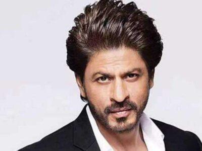 Shahrukh khan net worth : आर्यन खान के ड्रग्स केस में फंसने के बीच जानें कितने करोड़ के मालिक हैं शाहरुख खान