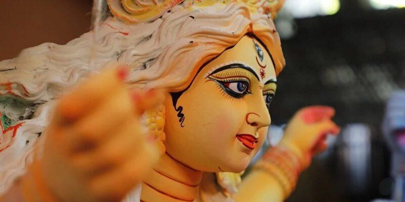 Shardiya Navratri 2021: जानिए नवरात्रि उत्सव के शुभ मुहूर्त, कलश स्थापना, पूजा विधि और मंत्र