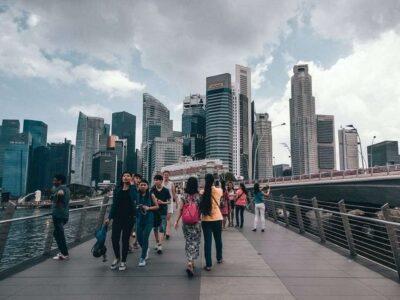 सिंगापुर ने भारत और पाकिस्तान सहित कई देशों के लिए खोले अपने दरवाजे, 26 अक्टूबर से ट्रैवल कर सकेंगे लोग, जानिए ताजा नियम