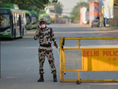 Singhu Border Murder: 15 दलित संगठनों ने अनुसूचित जाति आयोग को सौंपा ज्ञापन, दोषियों को कड़ी सजा देने की मांग
