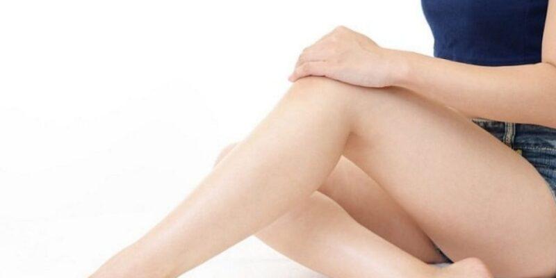 Skin Care : जांघों के कालेपन से छुटकारा पाने के लिए अपनाएं ये 6 घरेलू उपाय