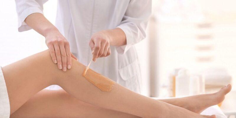 Skin Care :  जानिए स्किन टोन के हिसाब से कौन सी वैक्सिंग है बेस्ट?