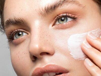 Skin Care Tips :  घर पर बने इन हर्बल फेस पैक से पाएं ग्लोइंग त्वचा