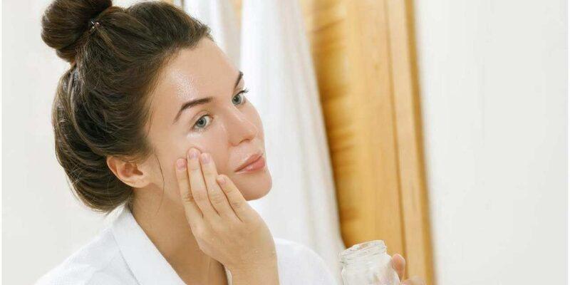 Skin Care Tips : हेल्दी त्वचा के लिए ट्राई करें होममेड डीप क्लींजिंग फेस मास्क