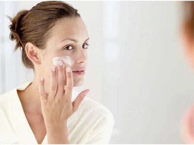 Skin Care Tips :  मुलायम त्वचा के लिए आजमाएं होममेड मॉइश्चराइजर