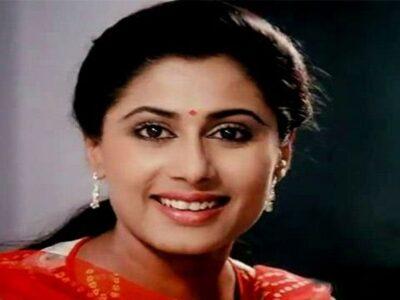 Smita Patil Birthday: अंतिम यात्रा में दुल्हन की तरह सजाई गईं थीं स्मिता पाटिल, जानें क्या था इसके पीछे का कारण