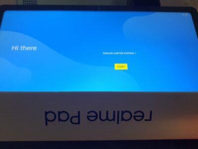 साबुन मंगाया था मिल गया Realme Pad टैबलेट, एक ट्विटर यूज़र ने ऐसे खींची Flipkart की टांग