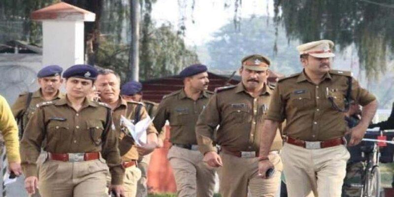 Sonam Murder Case: हरिद्वार में ग्राहकों ने ही बोरे में बंद कर नाले में फेंका सेक्स वर्कर सोनम का शव, दो आरोपी गिरफ्तार
