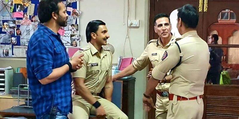 Sooryavanshi Release Date : अक्षय कुमार की 'सूर्यवंशी' इस दिन सिनेमाघरों में होगी रिलीज, तोड़ सकती है कई रिकॉर्ड
