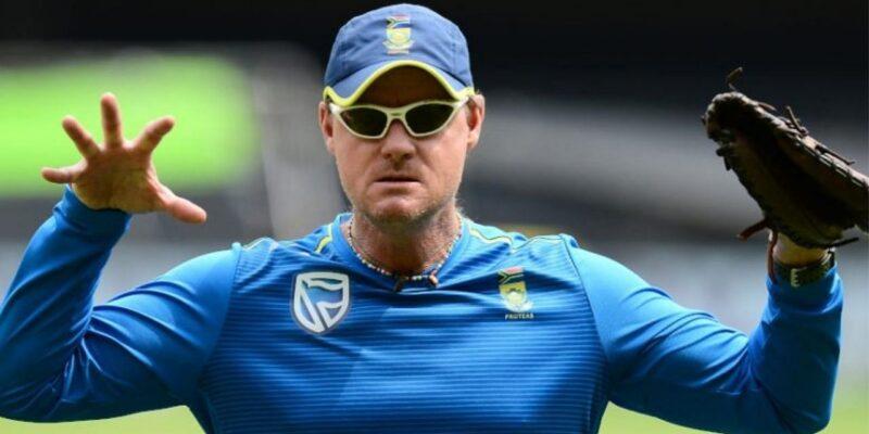 दक्षिण अफ्रीकी दिग्गज ने जताई टीम इंडिया का कोच बनने की इच्छा, विश्व कप में मचा चुका है अपने खेल से तहलका