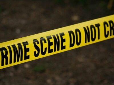 Stabbing in US: अमेरिका के वाशिंगटन डीसी में चाकूबाजी की कम से कम तीन घटनाएं, कई लोग घायल