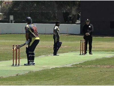 बदहाल बल्लेबाजी की ऐसी मिसाल, 118 रन बनाना हुआ मुहाल, सिर्फ 6 विकेट गंवाए, फिर भी टीम को मिली हार