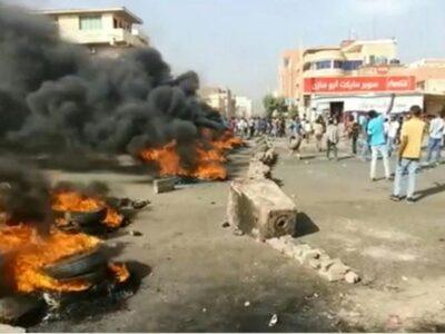 Sudan Coup: सूडान में हुए सैन्य तख्तापलट पर दुनिया की नजर, जानिए अमेरिका से लेकर फ्रांस तक किसने क्या कहा?