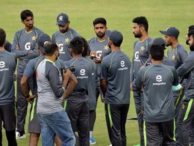 T20 World Cup 2021: भारत से हारते ही सेमीफाइनल की रेस से भी बाहर हो जाएगा पाकिस्तान!