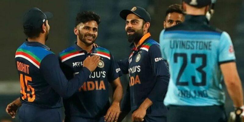 T20 World Cup 2021: शार्दुल ठाकुर अचानक टीम में शामिल कैसे हुए? 3 साल पुरानी चोट बनी वजह!