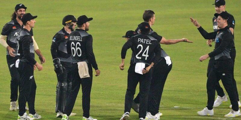 T20 World Cup 2021: न्यूजीलैंड का दिग्गज खिलाड़ी नहीं पकड़ पा रहा बल्ला, IPL ने बढ़ाई कीवियों की चिंता