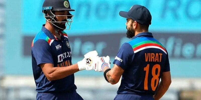 T20 World Cup 2021: कोहली-रोहित नहीं यह खिलाड़ी टीम इंडिया के लिए करेगा कमाल, ब्रेट ली ने किया दावा