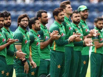 T20 World Cup 2021: पाकिस्तान की दावेदारी सबसे मजबूत? भारत और इंग्लैंड को करना पड़ेगा संघर्ष?