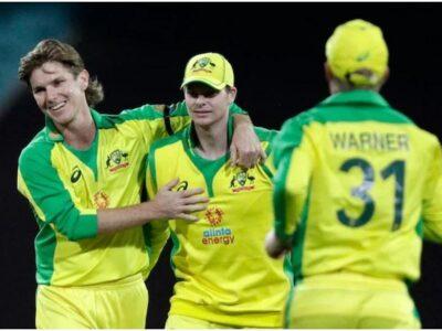 T20 World Cup 2021: 8 शतक ठोकने वाले बल्लेबाज ने 4 मैचों में बनाए 4 रन, IPL में बुरे बर्ताव की वजह से गई फॉर्म!