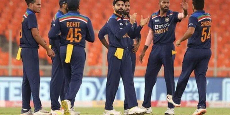 T20 World Cup 2021: भारत की 'फाइनल' टीम में किसे मिलेगी जगह? 2 खिलाड़ियों को बाहर करना जरूरी!