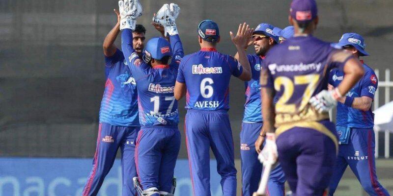 T20 World Cup: टीम इंडिया में आया एक और धाकड़ पेसर, IPL 2021 में शानदार प्रदर्शन का मिला इनाम