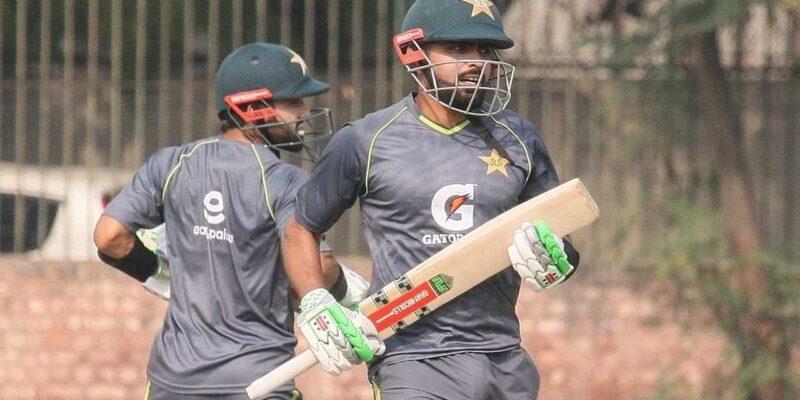 T20 World Cup: बाबर आजम के भरोसे पूरी टीम, लेकिन पाकिस्तानी कप्तान अपने ही गेंदबाजों के सामने हुए फेल