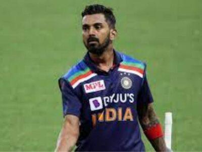 T20 World Cup: IPL में हिट टी20 इंटरनेशनल में फ्लॉप, केएल राहुल की यही कहानी, पाकिस्तान के खिलाफ भी नहीं बदली