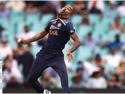 T20 World Cup: हार्दिक पंड्या की गेंदबाजी पर बोले गौतम गंभीर, नेट्स और बाबर आजम को बॉल डालने में फर्क है