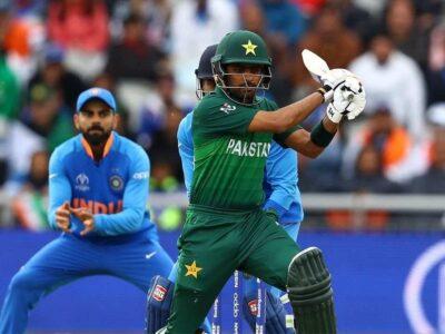 T20 World Cup: भारत पाकिस्तान के खिलाफ करेगा अभियान की शुरुआत, जानिए टीम इंडिया का पूरा शेड्यूल