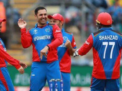 T20 World Cup: चार ओवर में सिर्फ 2 रन और 3 विकेट, अफगानिस्तानी गेंदबाज की कंजूसी बल्लेबाजों पर भारी