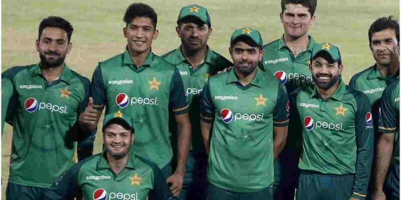 T20 World Cup: भारत को हराने के लिए पाकिस्तान क्रिकेट टीम को पैसे का लालच, PCB को ऑफर हुआ ब्लैंक चेक
