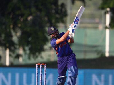 T20 World Cup: पाकिस्तानी दिग्गज ने बताई रोहित और कोहली की बल्लेबाजी में खामियां