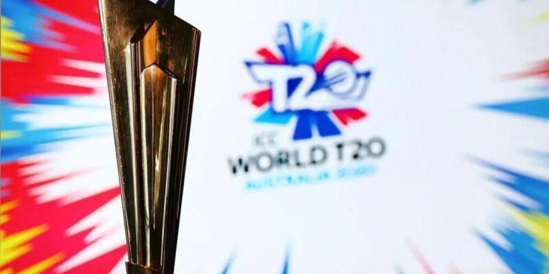17 अक्टूबर से संयुक्त अरब अमीरात और ओमान में टी20 विश्व कप की शुरुआत हो रही है. इस विश्व कप में हर टीम कोशिश करेगी की वो अपना सर्वश्रेष्ठ प्रदर्शन दे और जीत हासिल करे. टी20 में जितने अहम बल्लेबाज होते हैं उतने ही अहम गेंदबाज होते हैं. इस विश्व कप में भी गेंदबाजों का रोल अहम रहने वाला है. हम आपको उन पांच गेंदबाजों के बारे में बताने जा रहे जिन्होंने टी20 विश्व कप में अभी तक सबसे ज्यादा विकेट लिए हैं.