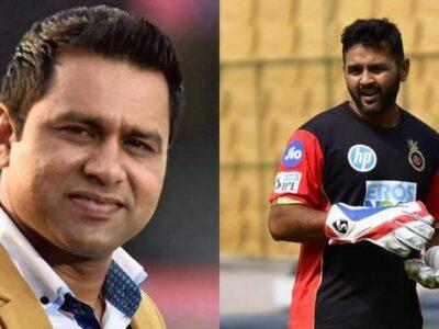 T20 World Cup: टीम इंडिया की प्लेइंग इलेवन से बाहर होंगे ये दिग्गज! पार्थिव पटेल और आकाश चोपड़ा ने एक साथ कही हां