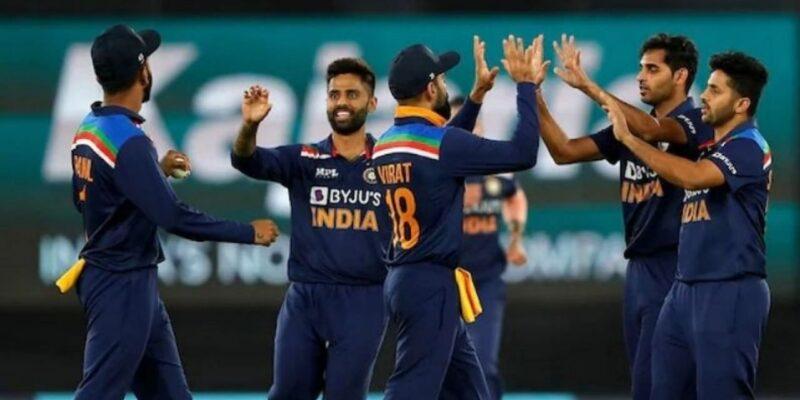 T20 World Cup: टीम इंडिया के सामने पाकिस्तान से पहले ये दो चैलेंज, जानिए भारत के अभ्यास मैच की डीटेल