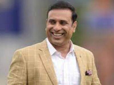 T20 World Cup : वीवीएस लक्ष्मण ने बताया टीम इंडिया का सिरदर्द, कहा- 'ये खिलाड़ी टीम मैनेजमेंट को कर रहा है मजबूर'
