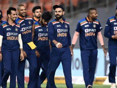 T20 World Cup: अभ्यास मैच से पहले विराट कोहली के सामने हैं संकट, पंड्या से लेकर किशन-राहुल पर होगी माथापच्ची