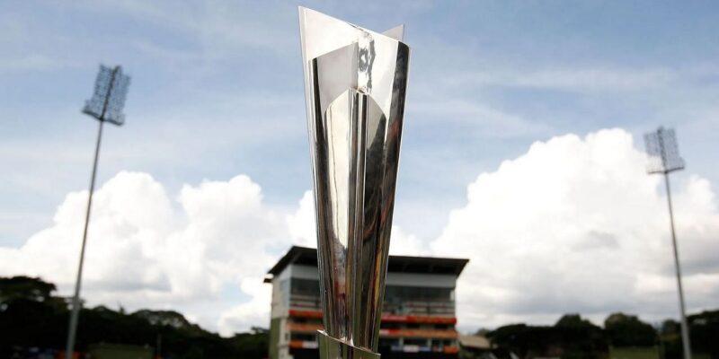 T20 World Cup जीतने वाली टीम पर होगी पैसों की बारिश, उपविजेता टीम भी होगी मालामाल, ICC ने किया ऐलान
