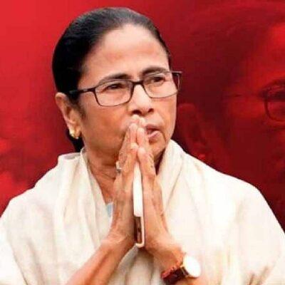 TMC In Goa: 28 अक्टूबर को गोवा जाएंगी सीएम ममता बनर्जी, बनाएंगी रणनीति, जानें क्या है पूरा प्लान