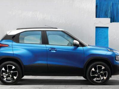Tata Punch का मारुति समेत इन ब्रांड की कारों से होगा कड़ा मुकाबला, आइए जानते हैं इन सभी कार के बारे में