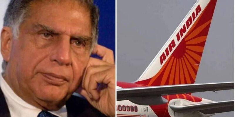 टाटा को वापस मिली एयर इंडिया, लेकिन दोबारा पाने में लग गए 68 साल; पढ़ें पूरी कहानी