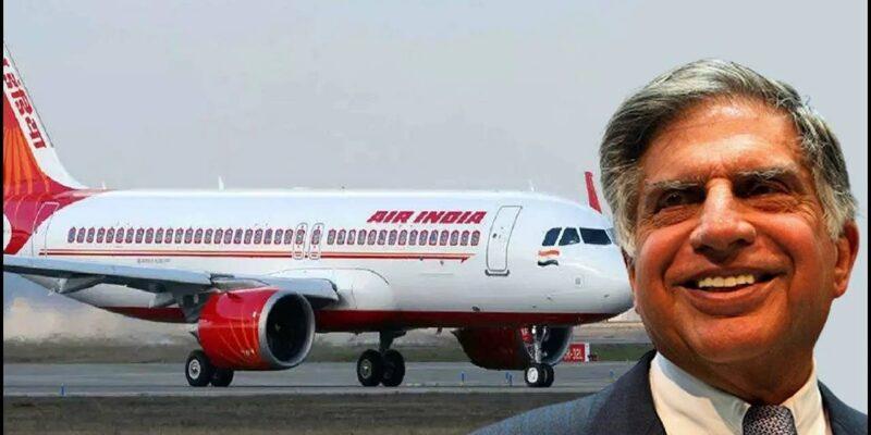टाटा की हुई एयर इंडिया, CEA सुब्रमण्यन ने छोड़ा पद और अफगानिस्तान बम धमाके में 100 की मौत, पढ़ें 5 बड़ी खबरें