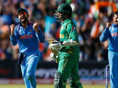 टीम इंडिया Asia Cup खेलने पाकिस्तान जाएगी, जय शाह ने भरी हामी!