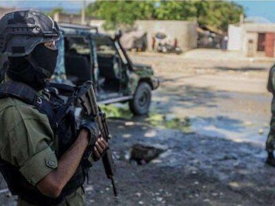 हैती में 'किडनैपिंग गैंग्स' का आतंक! अमेरिका के 17 मिशनरियों का किया अपहरण, US सरकार बचाने में जुटी